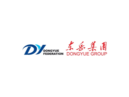 Shandong Dongyue Chemical Co., Ltd (Китай)