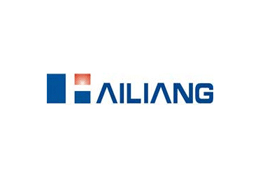 Hailiang GROUP (Китай)