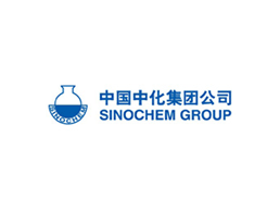 Sinochem Group (Китай)